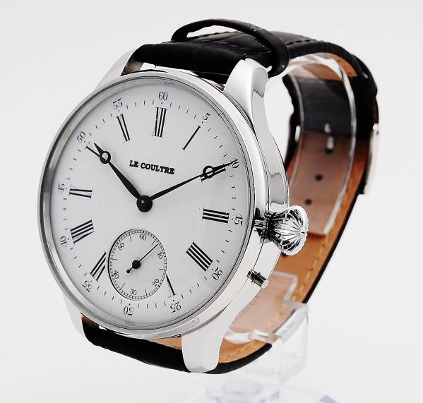 Recoultre