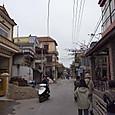 バッチャン村